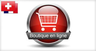 goeggel france pneumatiques grossiste service logistique page boutique en ligne. Black Bedroom Furniture Sets. Home Design Ideas